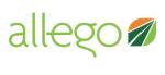 Allego GmbH_eMOBIL-München