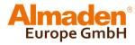 Almaden Eurpope GmbH_eMOBIL-München