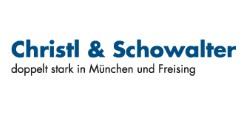 Christl Schowalter - Automobile Zukunft - München- eTourEurope - München eMOBIL Aussteller 2017 - Odeonsplatz