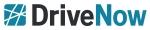 DriveNow-Carsharing-BMW