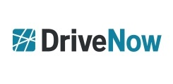 Drive Now - Carsharing - BMW - Sixt - Elektroauto - Event