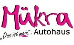 NISSAN-Mykra-Leaf-e-nv200-München-eMobil