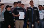 Gewinner-Rafael-de-Mestre-Elektroauto-Elektromobilität-Rallye