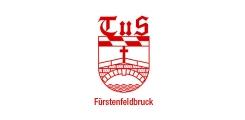 Turn- und Sportverein Fürstenfeldbruck e.V. Sparte Trialsport