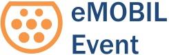 eMOBIL Event Logo