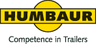 Humbauer